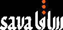 Sava Brands logo